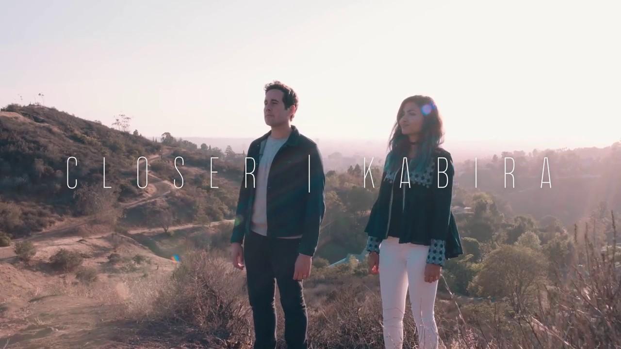 Download Kabira by English and Hindi full song (cover) by vidya vox
