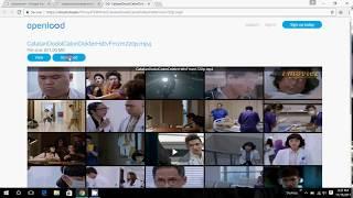 Download lagu Cara Download Film Indonesia Dengan SUKAMOVIE