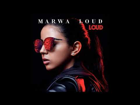 Marwa Loud - Ca y est (feat. Jul)