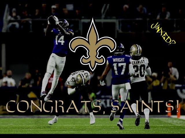 congrats-saints