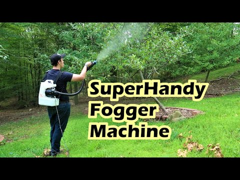 superhandy-fogger-machine-review-and-highlights