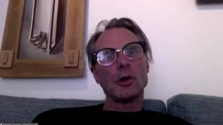 131st Knowledge Seekers Workshop Aug 14 2016 at 2pm CEST   YouTube 360p05