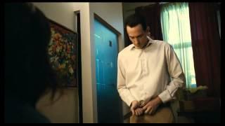 Комедия «Секс и ничего лишнего» 2013 трейлер фильма   (HD)