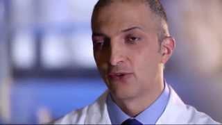 """Technologie des cellules souches et facteurs de croissance. Gamme """"Luminesce"""" Dr Newman"""