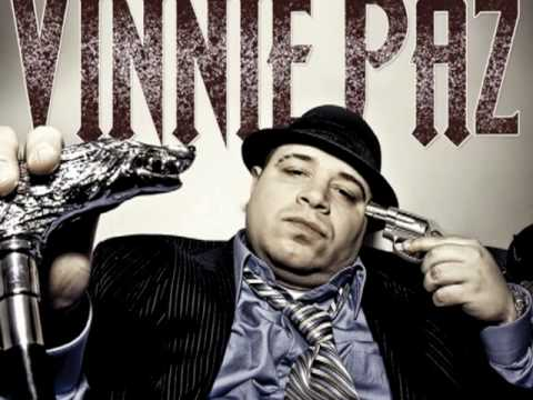Vinnie Paz Ft. Beanie Sigel - Kill Em All Instrumental
