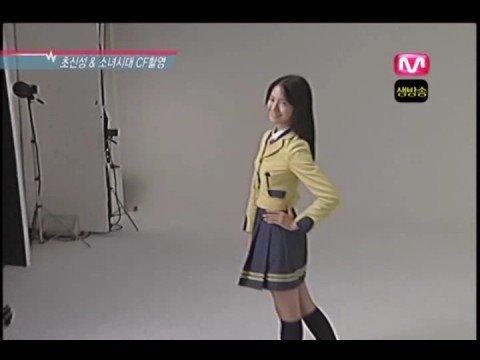 Unmyeong - Hi Ya Ya
