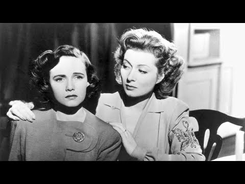 The No-Name Cinema Society - Year End Special:  1942 in Review