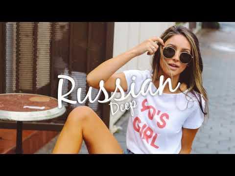RaiM & Artur feat. Zhenis - Дискотека из 90 (2018)