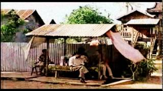 Sin Sisamouth   Real  Hisitory Of Sinsisamouth - Khmer Singer in 1950