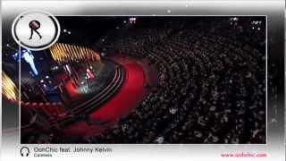 OohChic feat. Johnny Kelvin - Careless