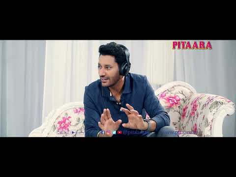 Harbhajan Mann with #Shonkan | Shonkan Filma Di | Pitaara TV