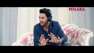 Harbhajan Mann with #Shonkan   Shonkan Filma Di   Pitaara TV