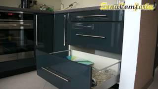 Кухня на заказ(, 2013-07-15T13:08:12.000Z)