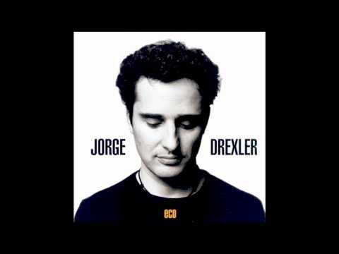Jorge Drexler   don de fluir