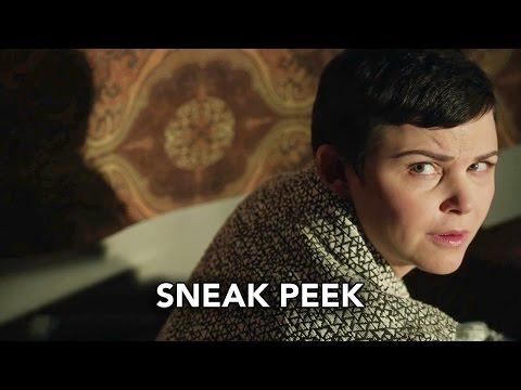 """Once Upon a Time 6x19 Sneak Peek #2 """"The Black Fairy"""" (HD) Season 6 Episode 19 Sneak Peek #2"""