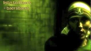 Eminem - Sing For The Moment (Bærs Dubstep Remix)