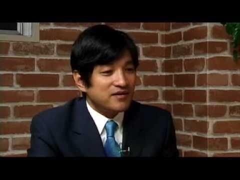 上祐史浩氏、オウム真理教の選挙について語る