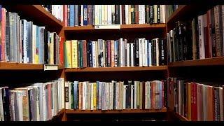 Czytam bo lubię: Jak Biblioteka Pedagogiczna zachęca dzieci do czytania