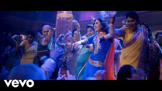 Kareena Kapoor, Imran Khan - Gori Tere Pyaar Mein Mashup