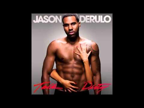 Jason Derulo ft Kid Ink Kama Sutra (Audio) (Talk Dirty Album)
