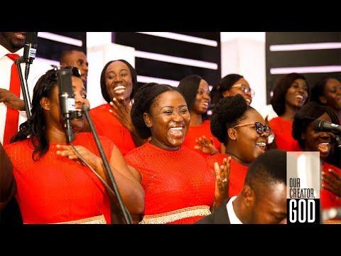 HighLife Medley - The Symphonials Ghana