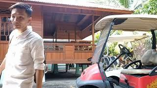 Download Mp3 Ceramah  Semende#ust. Marsudi  Acara Walimatus Safar Desa Sukaraja Kematan Palas
