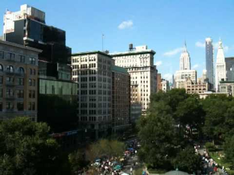 view from filenes basement new york youtube