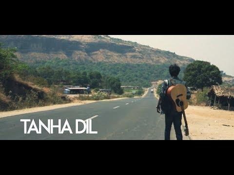 Tanha Dil (Cover) | Prince Ingle