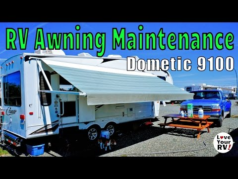 rv-power-awning-super-easy-maintenance-howto