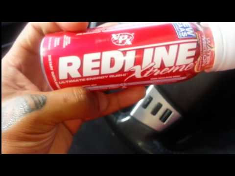 redline energy drink reviews- Is redline xtreme energy drink good for you?