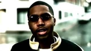 Nas - One Mic (Dirty Version)