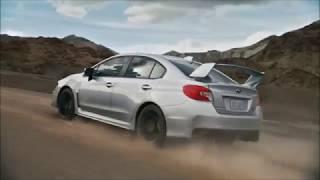 アメリカの自動車評価機関のベストパフォーマンスブランドに選ばれたス...