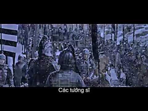 Phim Chiến Quốc HD VietSub