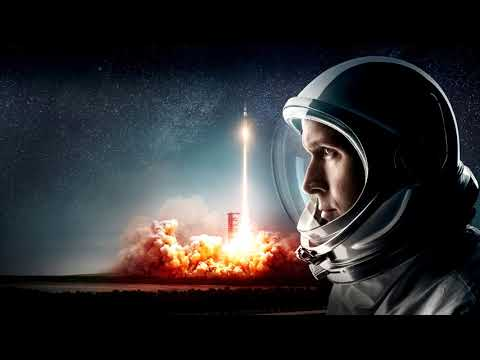 First Man OST - Main Theme