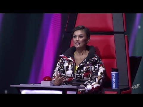 AGNEZ MO - Say Something (I'm Giving Up On You)