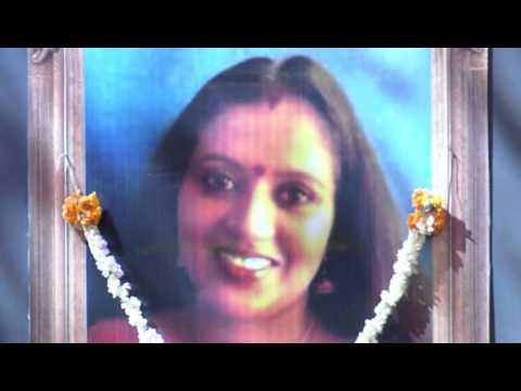 Veruthe Alla Bharya Season 2 I Episode 50 I Mazhavil Manorama
