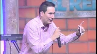 Jorge Costa 14 de Noviembre de 2013 jueves
