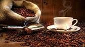 Cafe Music – Coffee Music – Relaxing Jazz & Bossa Nova Morning Music