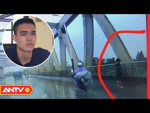 Tin nhanh 9h hôm nay | Tin tức Việt Nam 24h | Tin an ninh mới nhất ngày  19/04/2019  | ANTV