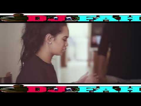 Moa Tunupa`u I  Levae  ft  Richard Parker I  Dj Fah VMix 2019