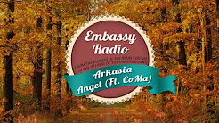 Embassy Radio - Episode 2 [Chill Out Mix + Whale Promotes Guest Mix]