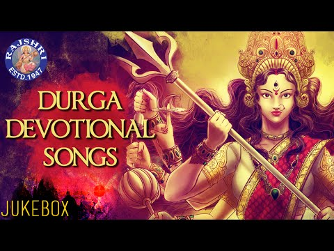 Durga Devotional Songs – Collection Of Durga Chalisa, Durga Mantra, Durga Bhajan & Durga Maa Songs