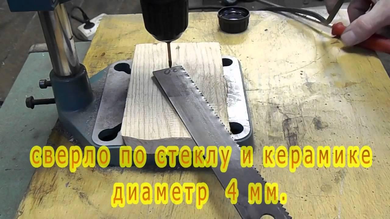 Стамески, наборы стамесок по дереву купить в украине по лучшим ценам в интернет магазине инструмент-опт ☎ (099) 555-15-04, (096) 555-15-14.