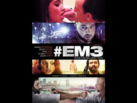 EM3 REDBAND