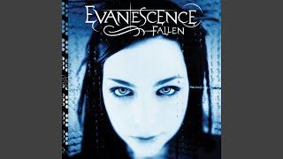 Provided to YouTube by BicycleMusicCompany Whisper · Evanescence Fa...