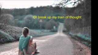Gin Blossoms   Til I Hear It From You Lyrics