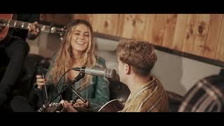 Dani Fernández - Perdido en Madrid (feat. Sofia Ellar) (Vídeo Oficial)