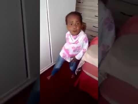 SA KID DANCING thumbnail