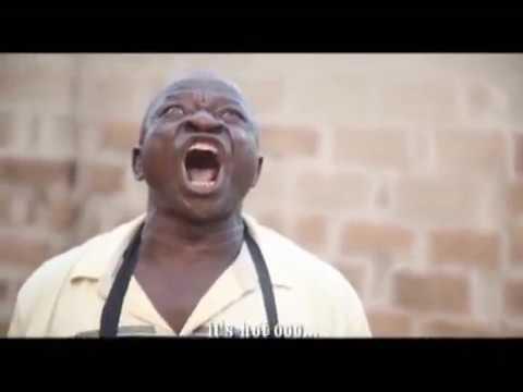 Download Chinwe NWA abakaliki season 2. full HD picture