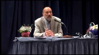 видео Место и роль психологии в системе наук о человеке